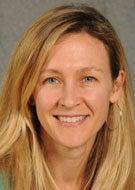 Jessica Carpenter, M.D.